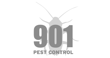 901PEST-logo2-clients-2018