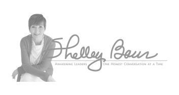 shelley-logo-slider