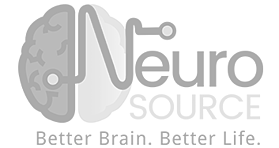 neurosource_logo