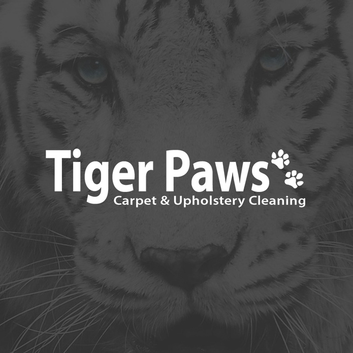 tigerpaws_gallery.jpg