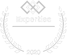 expertise-best-agencies-badge