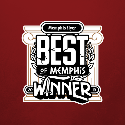 sauce winner best of memphis 2019