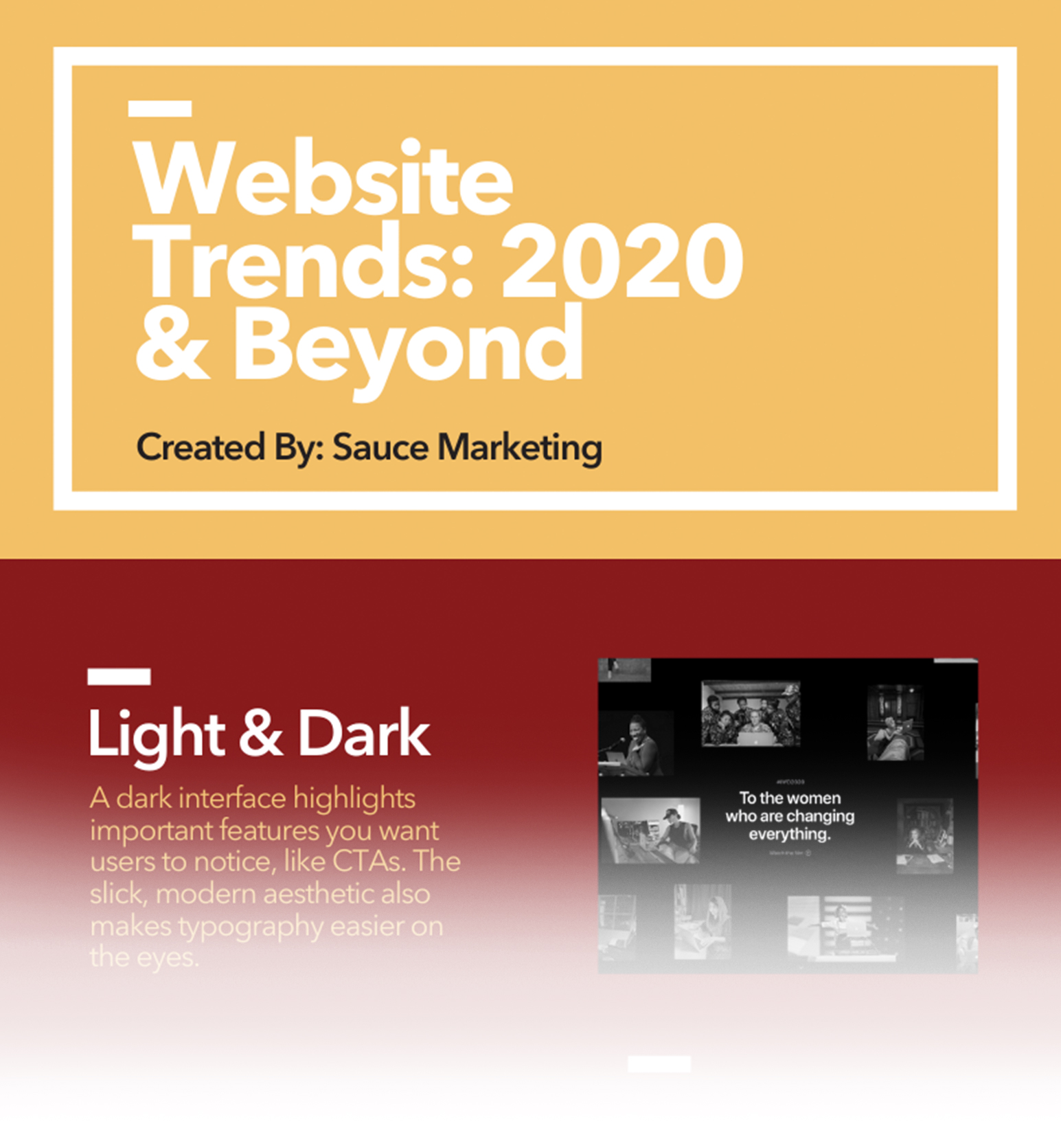 wesite-trends-preview