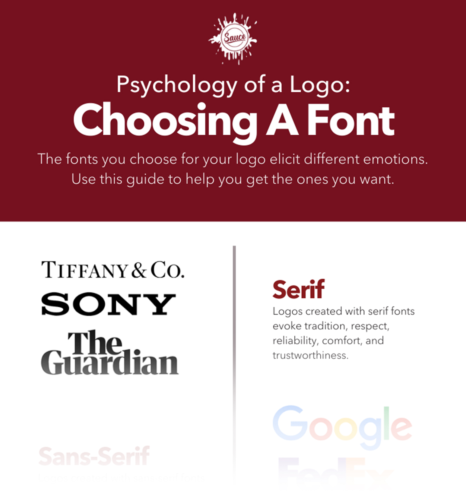 Font-Psychology-preview